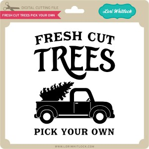 LW-Fresh-Cut-Trees-Cut-Your-Own