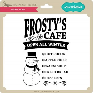 LW-Frosty's-Cafe