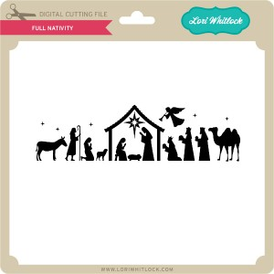 LW-Full-Nativity