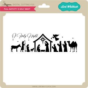 LW-Full-Nativity-O-Holy-Night