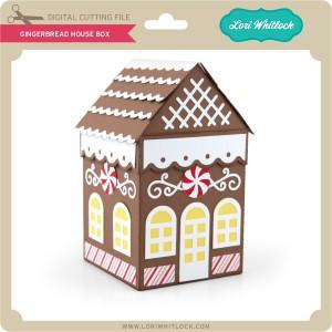 LW-Gingerbread-House-Box