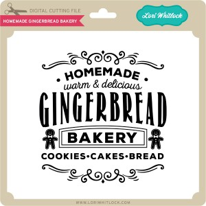 LW-Homemade-Gingerbread-Bakery