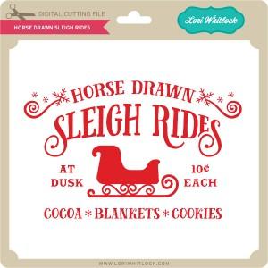 LW-Horse-Drawn-Sleigh-Rides