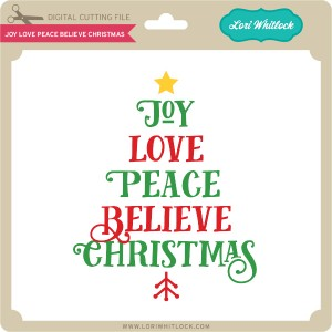 LW-Joy-Love-Peace-Believe-Christmas