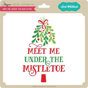 LW-Meet-Me-Under-the-Mistletoe