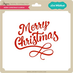 LW-Merry-Christmas-Flourish
