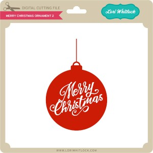 LW-Merry-Christmas-Ornament-2