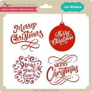 LW-Merry-Christmas-Phrase-Bundle