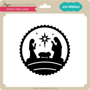 LW-Nativity-Circle-Jesus