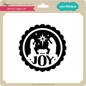 LW-Nativity-Circle-Joy