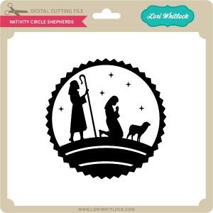 LW-Nativity-Circle-Shepherds