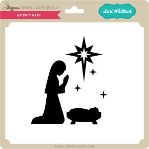 LW-Nativity-Mary