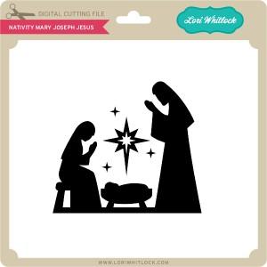 LW-Nativity-Mary-Joseph-Jesus