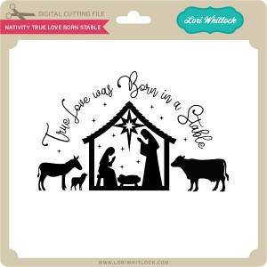 LW-Nativity-True-Love-Born-Stable