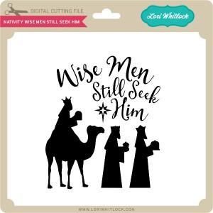 LW-Nativity-Wise-Men-Still-Seek-Him
