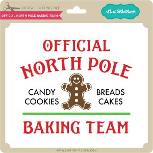 LW-Official-North-Pole-Baking-Team
