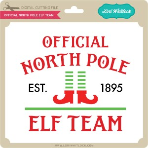 LW-Official-North-Pole-Elf-Team