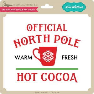 LW-Official-North-Pole-Hot-Cocoa