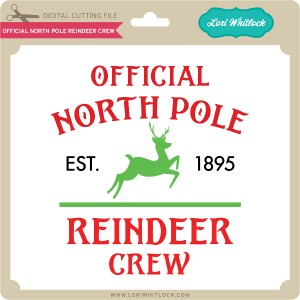 LW-Official-North-Pole-Reindeer-Crew