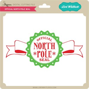 LW-Official-North-Pole-Seal