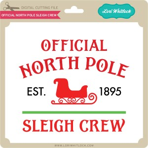LW-Official-North-Pole-Sleigh-Crew