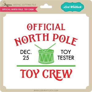 LW-Official-North-Pole-Toy-Crew