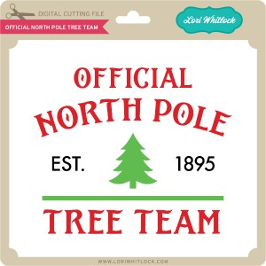 LW-Official-North-Pole-Tree-Team