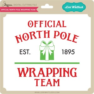 LW-Official-North-Pole-Wrapping-Team