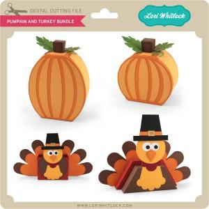 LW-Pumpkin-and-Turkey-Bundle