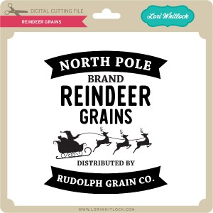 LW-Reindeer-Grains