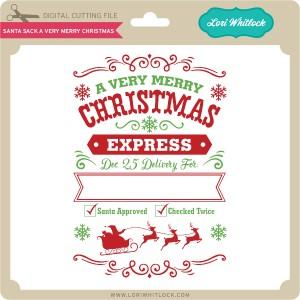 LW-Santa-Sack-A-Very-Merry-Christmas