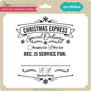 LW-Santa-Sack-Christmas-Express