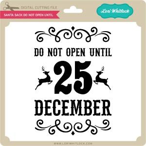 LW-Santa-Sack-Do-Not-Open-Until