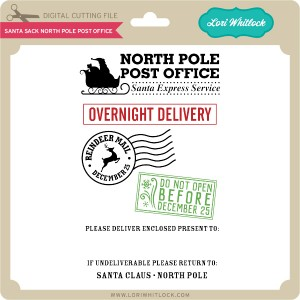 LW-Santa-Sack-North-Pole-Post-Office