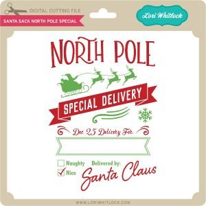 LW-Santa-Sack-North-Pole-Special