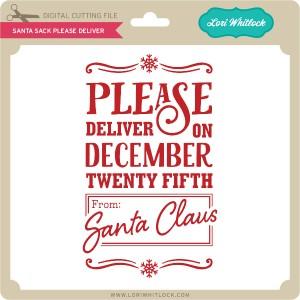 LW-Santa-Sack-Please-Deliver