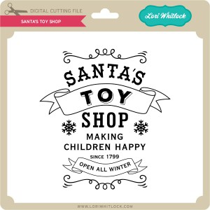 LW-Santa's-Toy-Shop