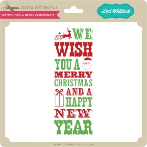 LW-We-Wish-You-A-Merry-Christmas-2