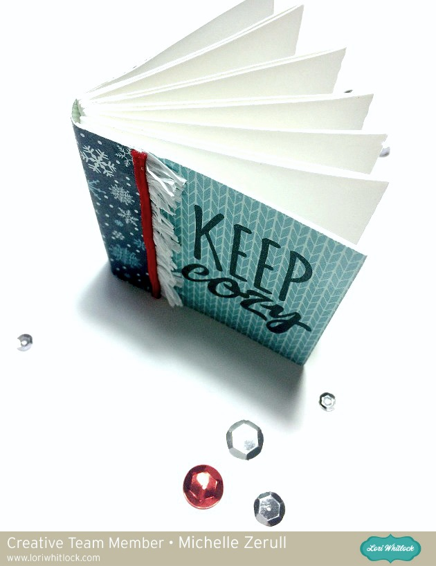Origami Mini Library: Bookbinding With Folds Alone (Origami Office ... | 818x630