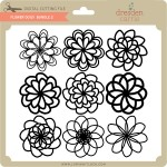 DC-Flower-Doily-Bundle-2