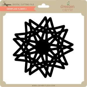 DC-Snowflake-Flower-2
