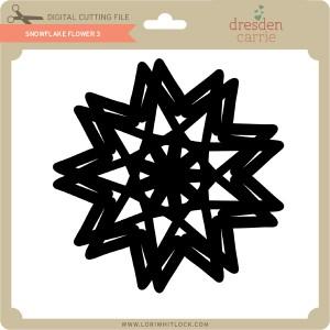 DC-Snowflake-Flower-3