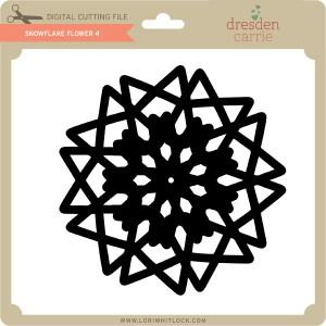 DC-Snowflake-Flower-4