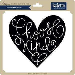 KH-Choose-Kind-Heart