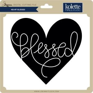 KH-Heart-Blessed