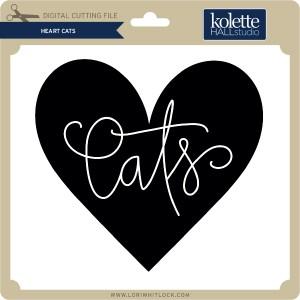 KH-Heart-Cats