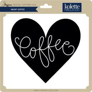 KH-Heart-Coffee