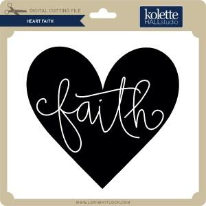 KH-Heart-Faith