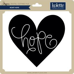 KH-Heart-Hope