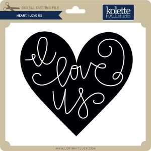 KH-Heart-I-Love-Us